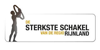 sterkste-schakel-logo