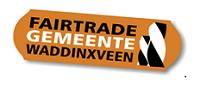 fairtrade-waddinxveen