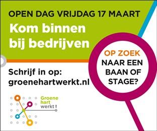 Groene Hart werkt nl (312 x 260)